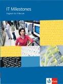 Schülerbuch / IT Milestones