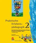 Praktische Erlebnispädagogik 2