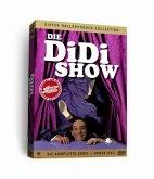Die Didi-Show - Die komplette Serie (3 DVDs)