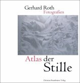 Atlas der Stille