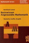 Basiswissen Angewandte Mathematik
