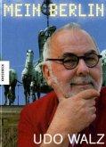 Udo Walz – Mein Berlin
