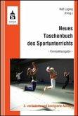Neues Taschenbuch des Sportunterrichts. Kompaktausgabe