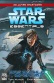 Das Dunkle Imperium I / Star Wars - Essentials Bd.1