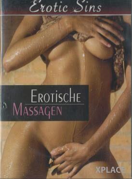 gloryhole in hamburg erotische erlebnisse in der sauna