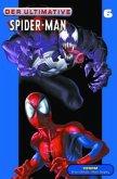 Der Ultimative Spider-Man 06 - Venom