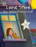 Neue Gutenacht-Geschichten / Lauras Stern Gutenacht-Geschichten Bd.2