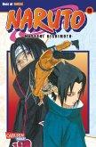 Naruto Bd.25