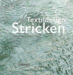 Textildesign Stricken