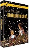 Die letzten Glühwürmchen, Limited Edition, 2 DVDs