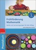 Frühförderung Mathematik Praixsbuch