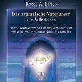 Das aramäische Vaterunser, 1 Audio-CD
