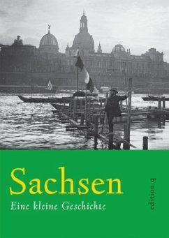 Sachsen - Zagolla, Robert