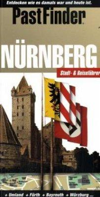 Pastfinder Nürnberg - Kuhn, Robert