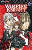 Vampire Knight Bd.1