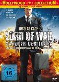 Lord of War - Händler des Todes Hollywood Collection