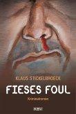 Fieses Foul / Hartmann Bd.1