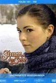 Sturm der Liebe - Folge 141-150: Unerwartete Begegnungen (3 DVDs)