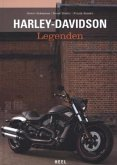 Harley-Davidson Legenden