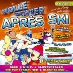 Volle Power Apres Ski,Folge 2