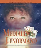 Mediales Lenormand