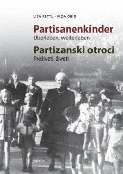 Partisanenkinder / Partizanski otroci