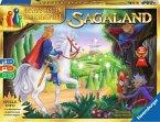 Sagaland (Spiel)