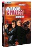 Alarm für Cobra 11 - Die Autobahnpolizei - Staffel 2.1