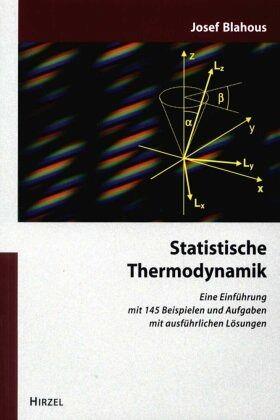 http://ajw-service.de/pdf/vektorautokorrelationen-stochastischer-prozesse-und-die-spezifikation-von-arma-modellen-1990/