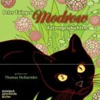 Modrow-Katzengeschichten