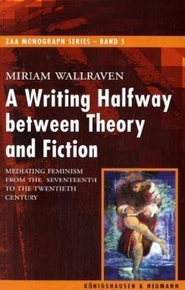 Feminist Film Theory: Legally Blonde Essay Sample