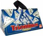 Triominos (Spiel) Compact