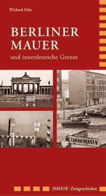 Berliner Mauer - Führ, Wieland