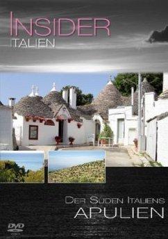 Insider: Italien - Apulien