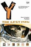 Ein kleiner Schritt / Y - The Last Man Bd.3