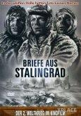 Der 2. Weltkrieg im Kinofilm: Briefe aus Stalingrad
