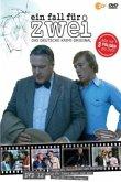 Ein Fall für zwei - DVD 12