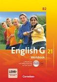 English G 21. B2: 6. Schuljahr