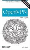 OpenVPN - kurz und gut