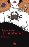 Juist married