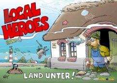 Local Heroes 08 - Schmidt, Kim