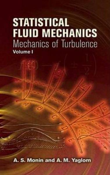 download Математическая логика и основы теории