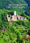 Burgen und Schlösser an der Mosel