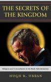 The Secrets of the Kingdom