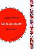 Mein Japanjahr