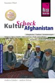 Reise Know-How KulturSchock Afghanistan