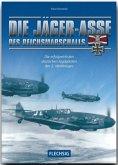 Die Jägerasse des Reichsmarschalls