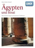 DuMont Kunst-Reiseführer Ägypten und Sinai