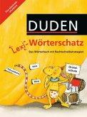 Duden Lexi-Wörterschatz