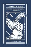 Introduction to Ordinary Differential Equations, Student Solutions Manual